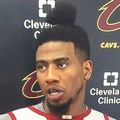 Iman Shumpert Hairstyle by The 100 Worst Nba Players Haircuts