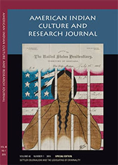 researching society and culture books ucla american indian studies center publications