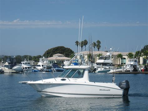 wellcraft boat values quality of wellcraft the hull truth boating and