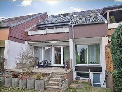 reihenhaus zum kaufen h 228 user kaufen in erbach homburg