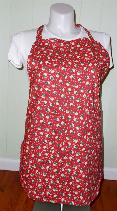 Handmade Aprons For Sale - 17 best images about aprons on cats
