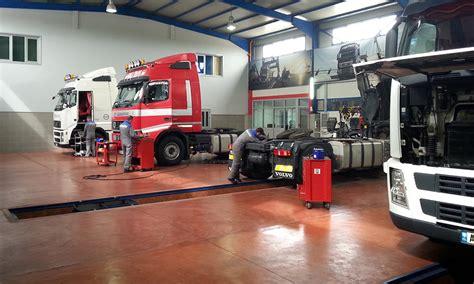 Shala Truck Serviceservisi Shala Trucks Shala Group