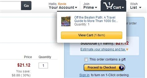 amazon one click will google do an amazon and one click checkout the rest