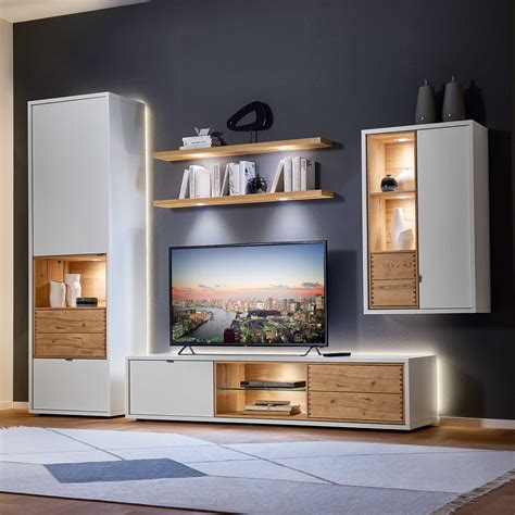 macao tv wall unit wall units dining room