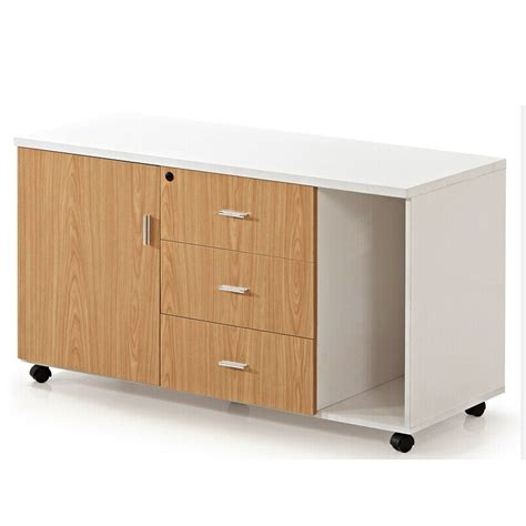 office filing cabinets wood wood filing cabinet promotion shopping for