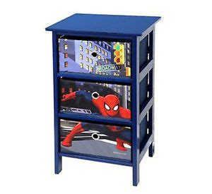 spiderman toddler bed with drawers 18 best ethan s room images on bed furniture