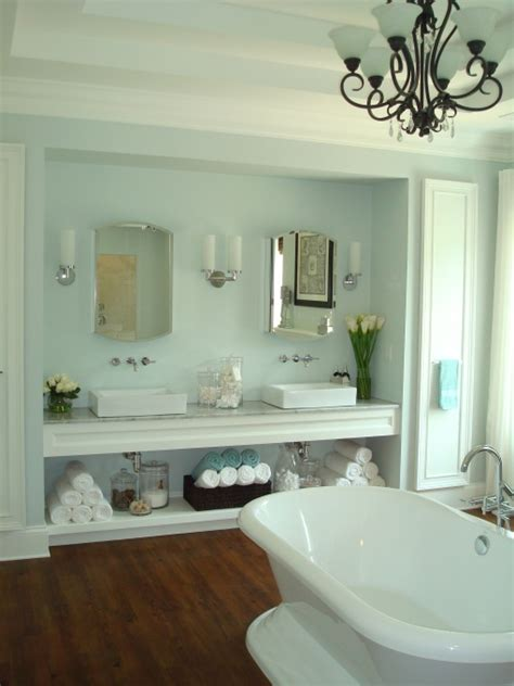60 best images about bathroom designs on pinterest