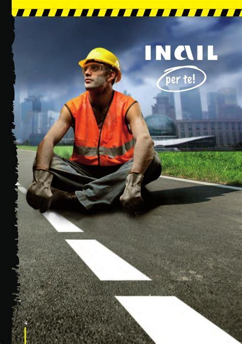 sede inail verona 204 inail sicurezza cantieri stradali