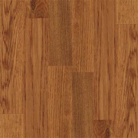 bamboo floors bamboo flooring san jose