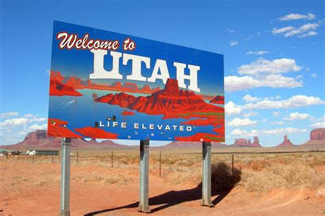Mba Utah Valley Is It Worth It by H2h Is Utah Business Worth The Risk Daily Utah Chronicle