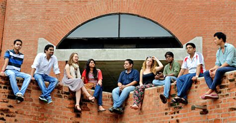 Higher Education After Mba by Higher Education System Study In India