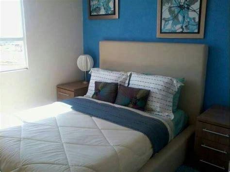 Superior  Dormitorios Para Habitaciones Pequenas #7: 27-ideas-para-decorar-tu-casa-de-infonavit-con-estilo-13.jpg