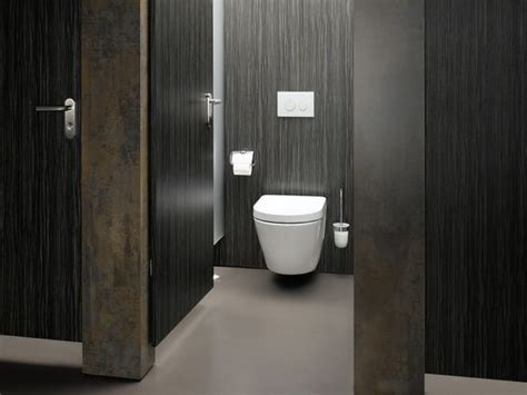 layout toilet umum modern public toilet design google search public