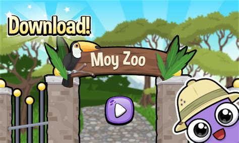 zoo apk moy zoo apk for windows phone android and apps