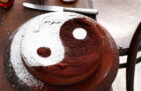 alimenti yin e yang elenco la dieta feng shui alimenti yin e yang vanityfair it