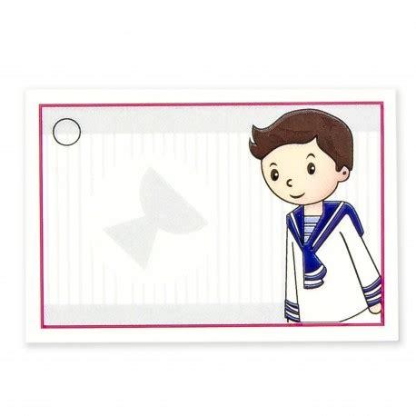 tarjetas de comunion personalizadas para imprimir gratis tarjetas para regalos de comunion