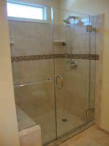 panel door panel shower door experts