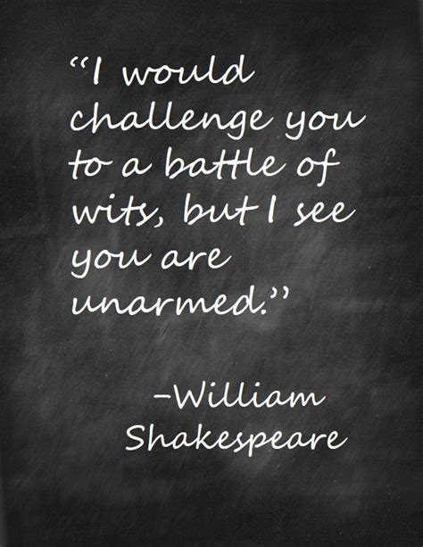 78 best famous macbeth quotes on pinterest macbeth 317 best ideas about william shakespeare quotes on