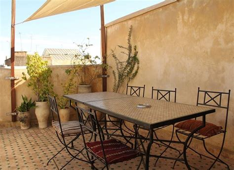 tavoli per terrazzi tavoli da terrazzo tavoli da giardino tavoli per il