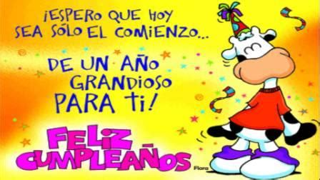 happy birthday feliz cumplea 241 os wishes quotes amp song in