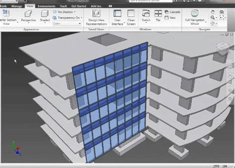 architecture software top 5 free best architecture software for architects