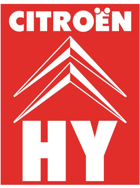 logo citroen citroen related emblems cartype