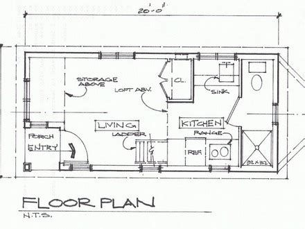 hunting cabin floor plans free simple small house floor plans philippines simple small