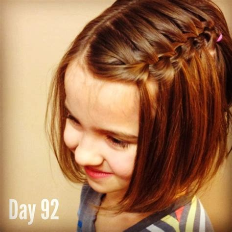 girl hairstyles com girly do hairstyles by jenn week 21