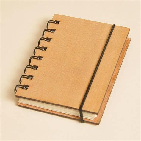 c de c1 cuaderno cuaderno tapa de madera a7 105x74mm imantados