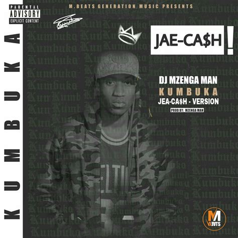 download abel chungu good life mp3 dj mzenga man quot kumbuka quot ft jae cash zambian music blog