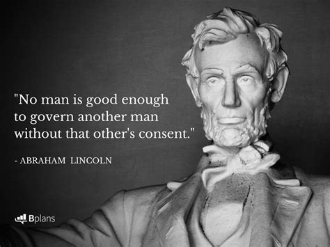 leadership quotes abraham lincoln lincoln on leadership quotes quotesgram