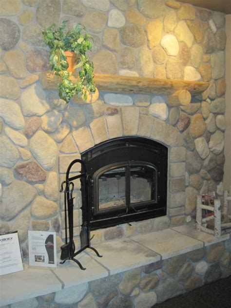 Badgerland Fireplace by Fireplace Installation In Waukesha Fireplace