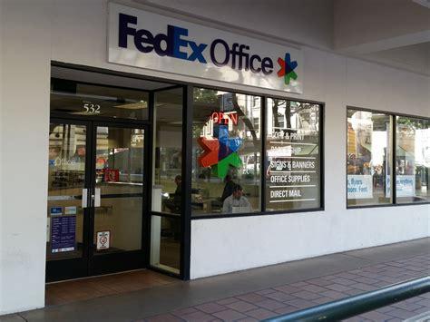 fedex office print ship center coupons san diego ca near