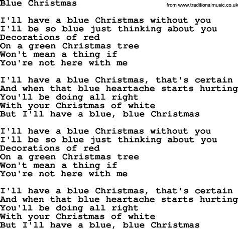 song from blue bruce springsteen song blue lyrics