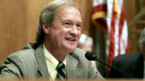 republican turned independent former u s senator jeffords is scott walker qualified to be president cnn