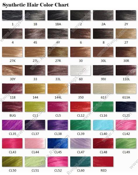 hair dye color chart die 25 besten ideen zu koleston farbkarte auf