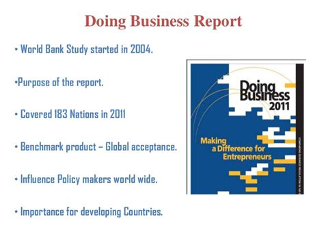 world bank business report doing business in india report world bank survey