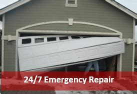 garage door repair plymouth mn garage door service plymouth mn garage door repair