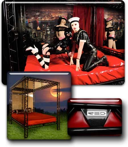 bdsm bed kinky bdsm bedroom design sex porn images