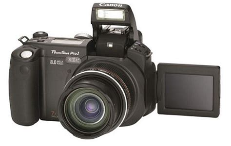 cameri news new digital cameras about