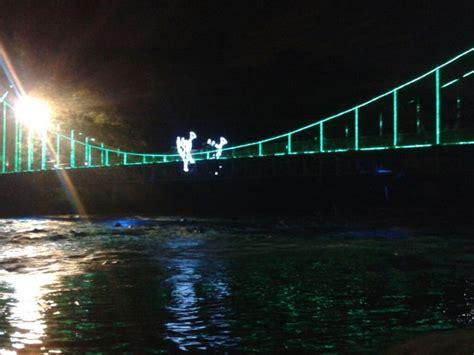 Pensil Natal g1 ponte p 234 nsil de piracicaba recebe ilumina 231 227 o de natal not 237 cias em piracicaba e regi 227 o