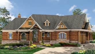 decorations rustic craftsman style homes 1000 images about craftsman style garage historic craftsman style homes