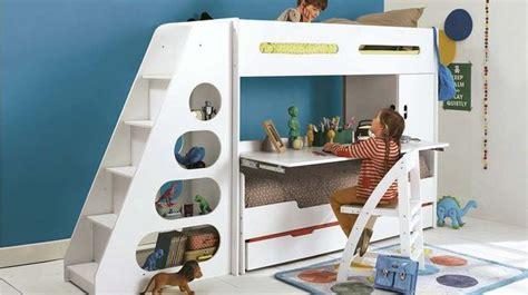 chambre bien rang馥 bureau enfant bureaux prestige