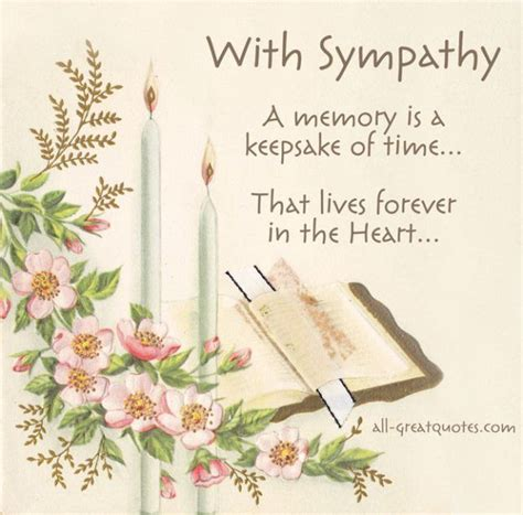 the southern sympathy cookbook funeral food with a twist books with sympathy a memory is a keepsake of time http