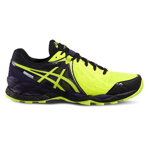 buy running shoes south africa s asics gel fujiendurance plasmaguard running shoes