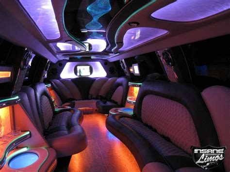 limousine lamborghini inside 41 best ideas about awesome limos on buses