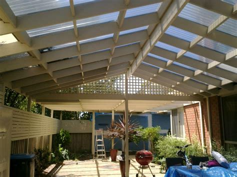 waterproof pergola covers