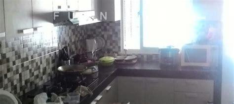 Per Meter Hpl harga kitchen set per meter kitchen set jakarta
