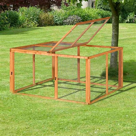 runs for sale chicken coops and runs for sale in kent jum chicken coop