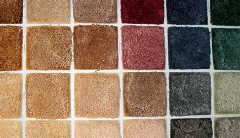 Pictures Of Rugs by File Swatches Of Carpet 1 Jpg Wikimedia Commons